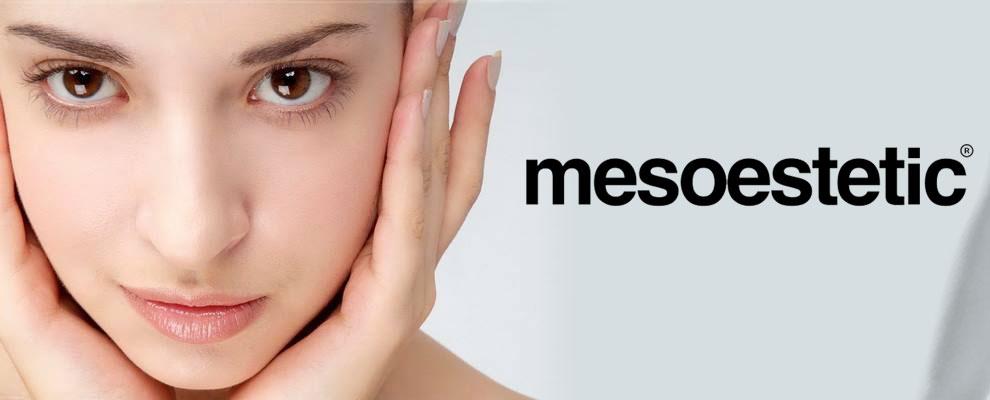 ¿Conoces Mesoestetic?